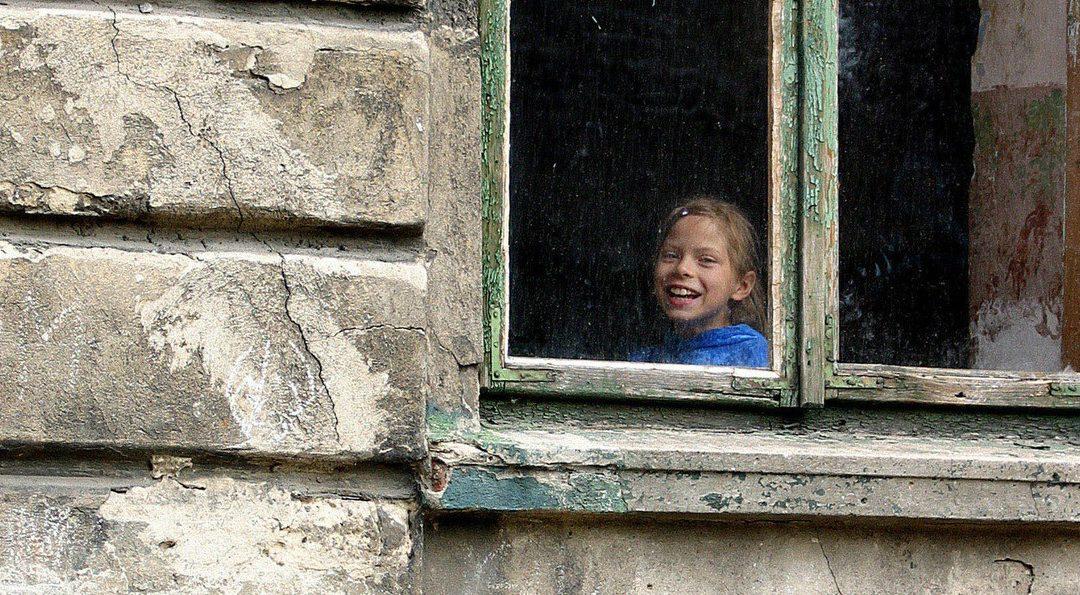 Lead Hazards for Children