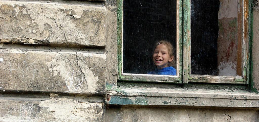 lead hazard for children