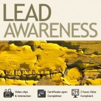 2 hour Lead Awareness Training